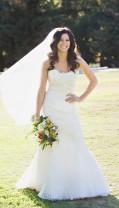 Jenn Bride