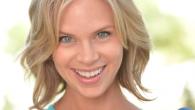 Fitness & Nutrition Expert Julie DelaBarre