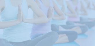 fitness trainer program