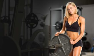workouts for pregnant women