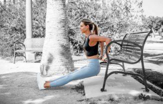 Fitness Expert Santa Monica