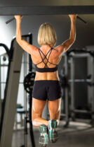 online personal fitness trainer